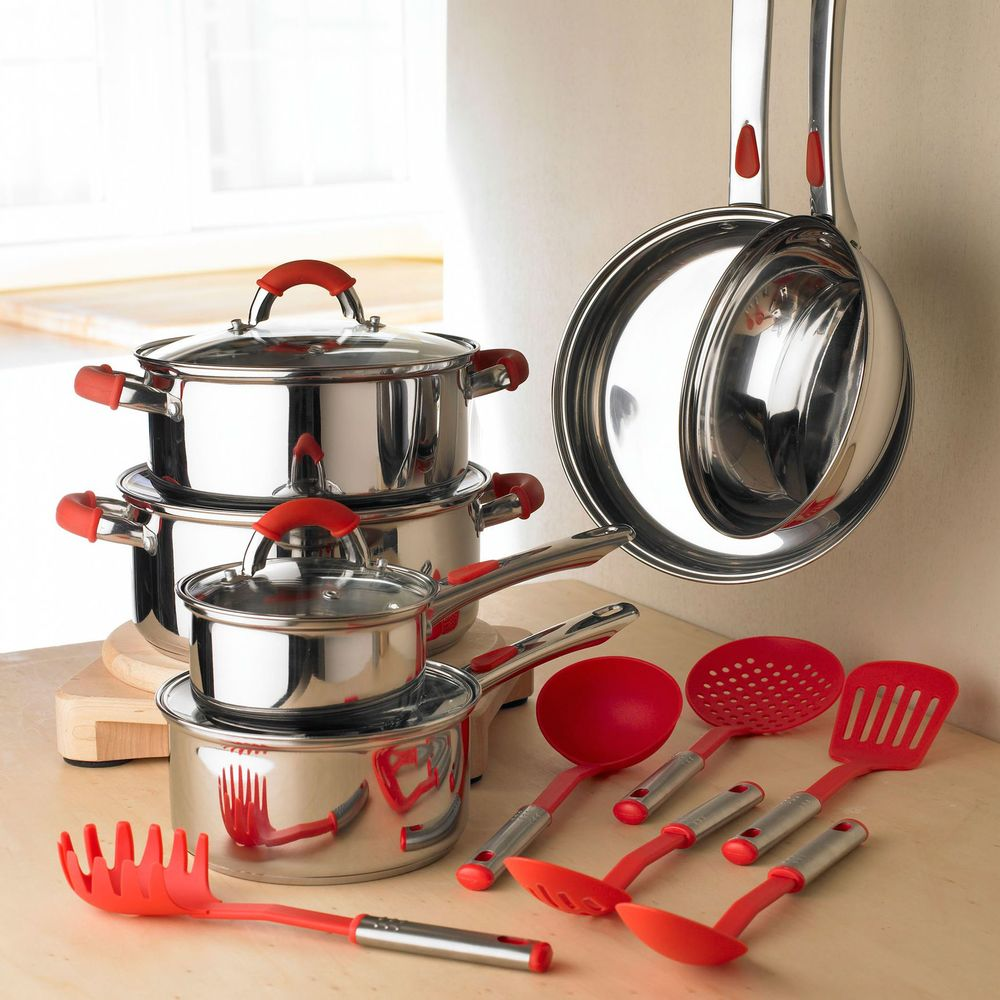 Stainless-Steel-Cookware-Set-Review.jpg