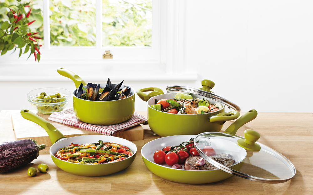 04a-HSMO Ceramic Pans-4piece green-071113.jpg
