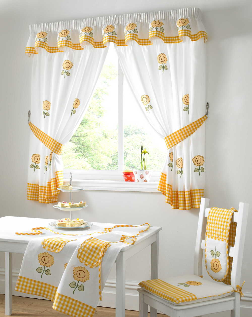 Sunflower Curtains.jpg