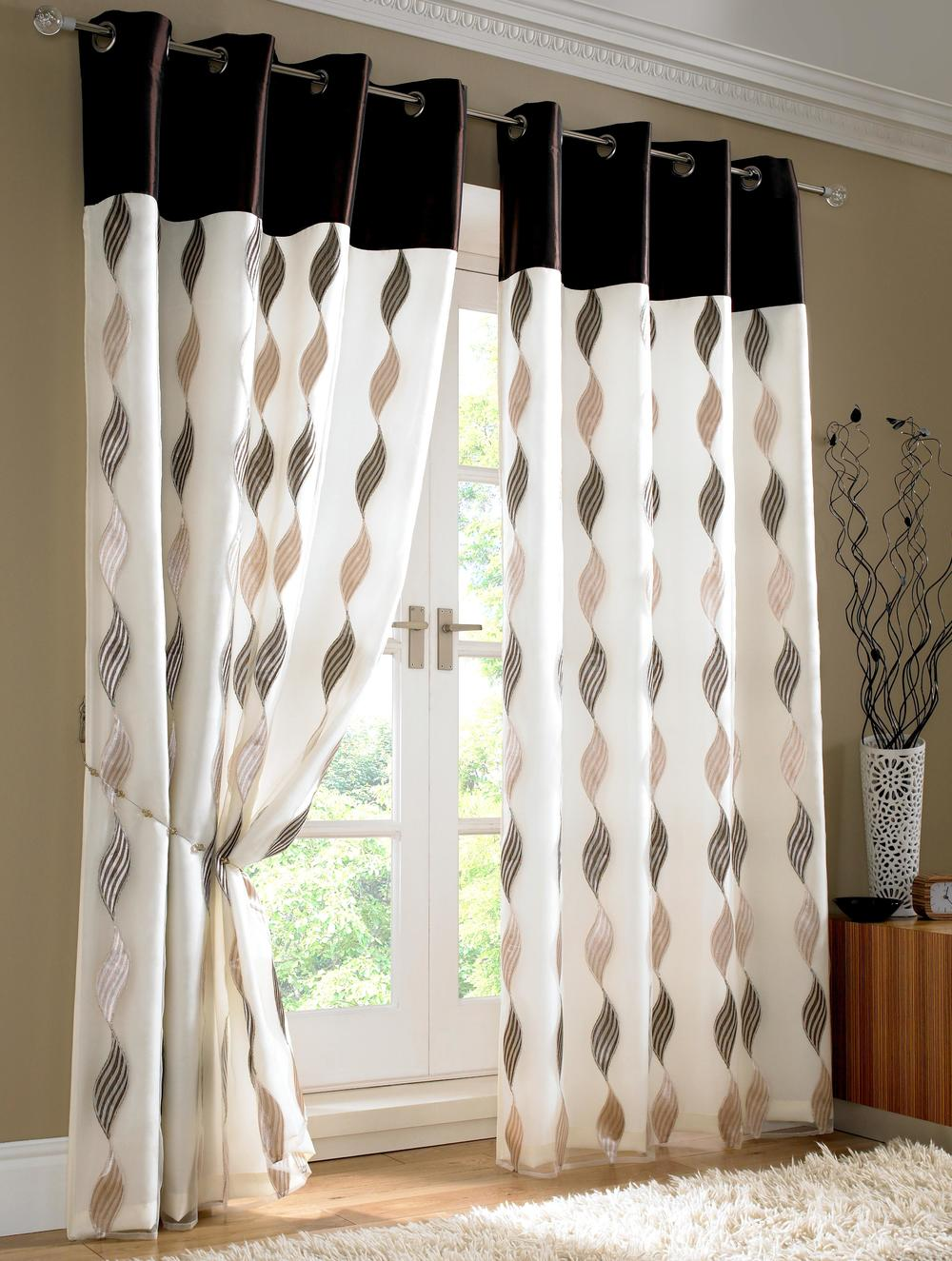 contemporary-curtain-design.jpg