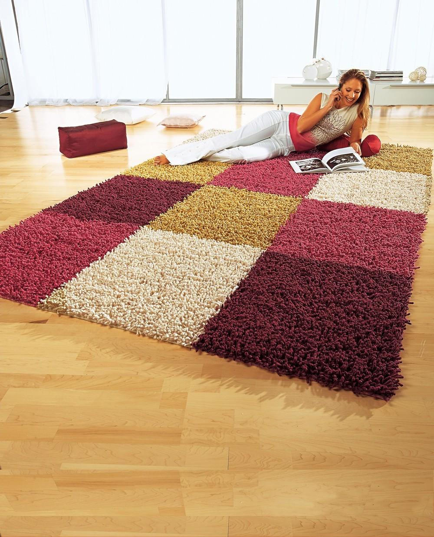 carpet-texture.jpg