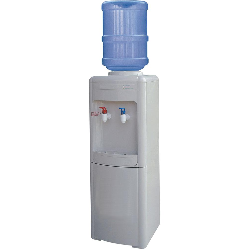 Water_Dispenser_1332_21683_1365151593.jpg