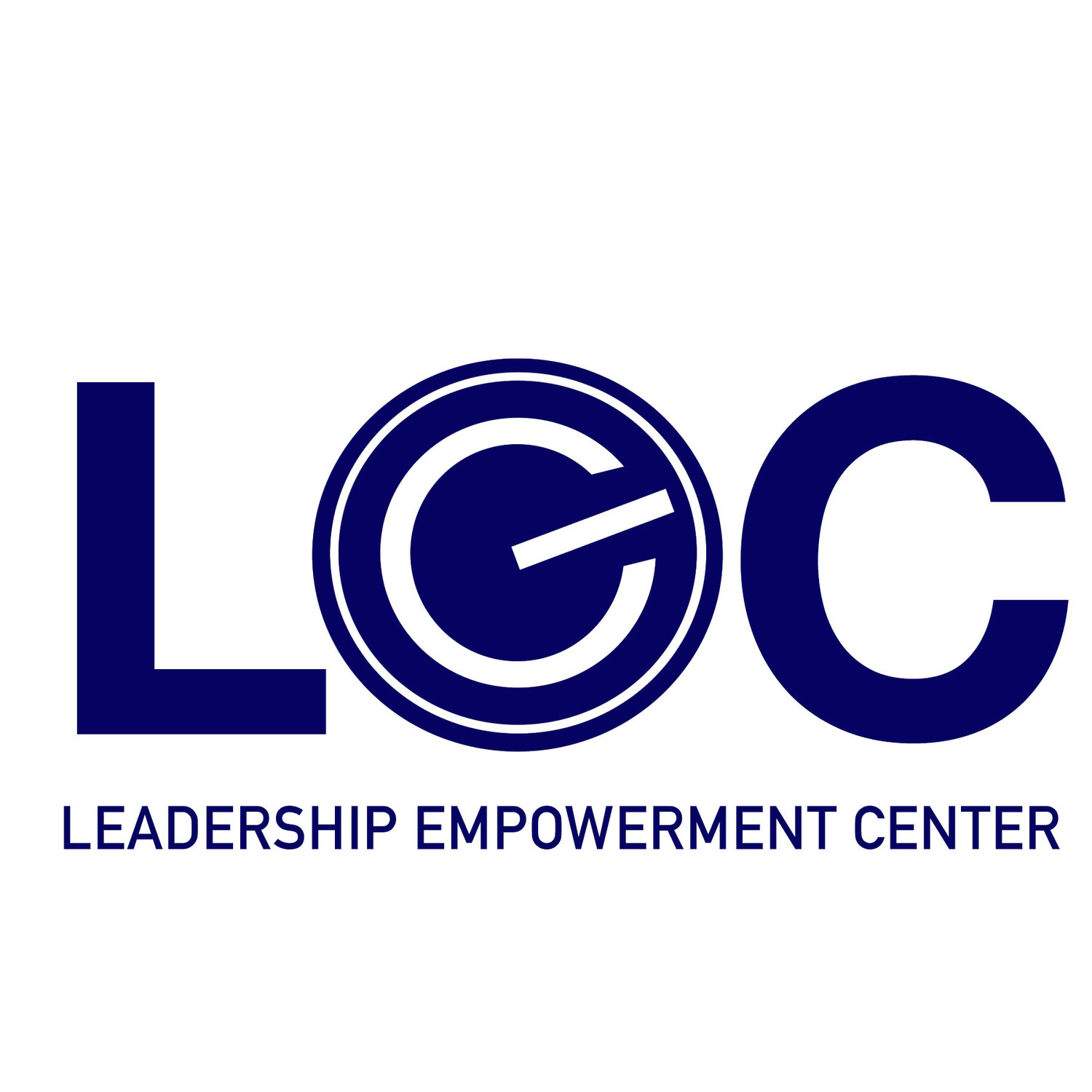 Leadership Empowerment Center