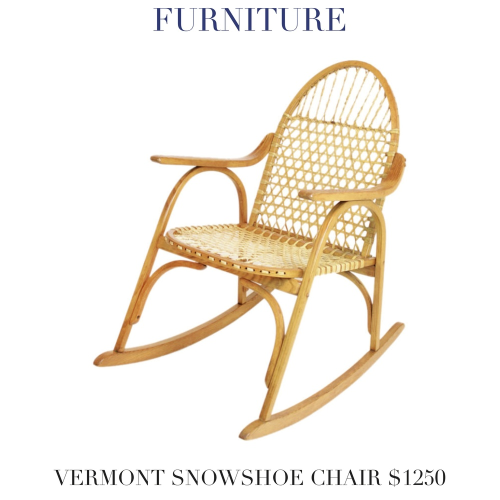 SMALLSQUARETEMPLATESNOWSHOECHAIR.jpg