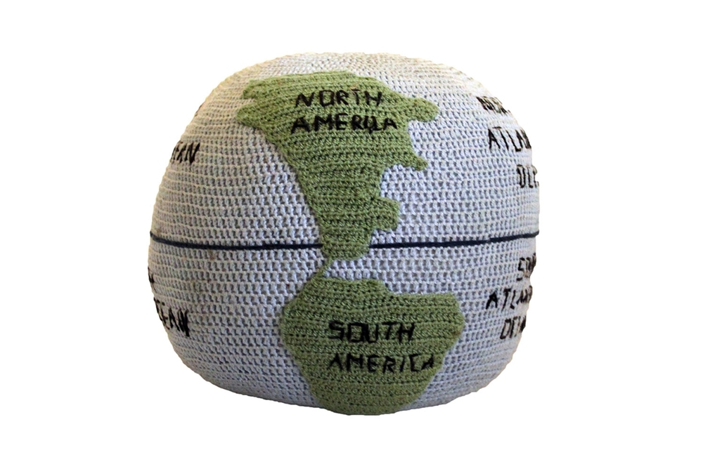 main crochet globe copy.jpg