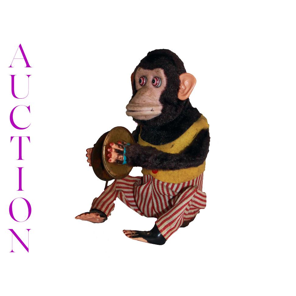 22 Monkey Single Pink Left  .jpg