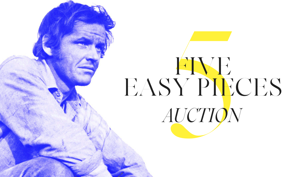 jack auction squarespace banner 5.jpg