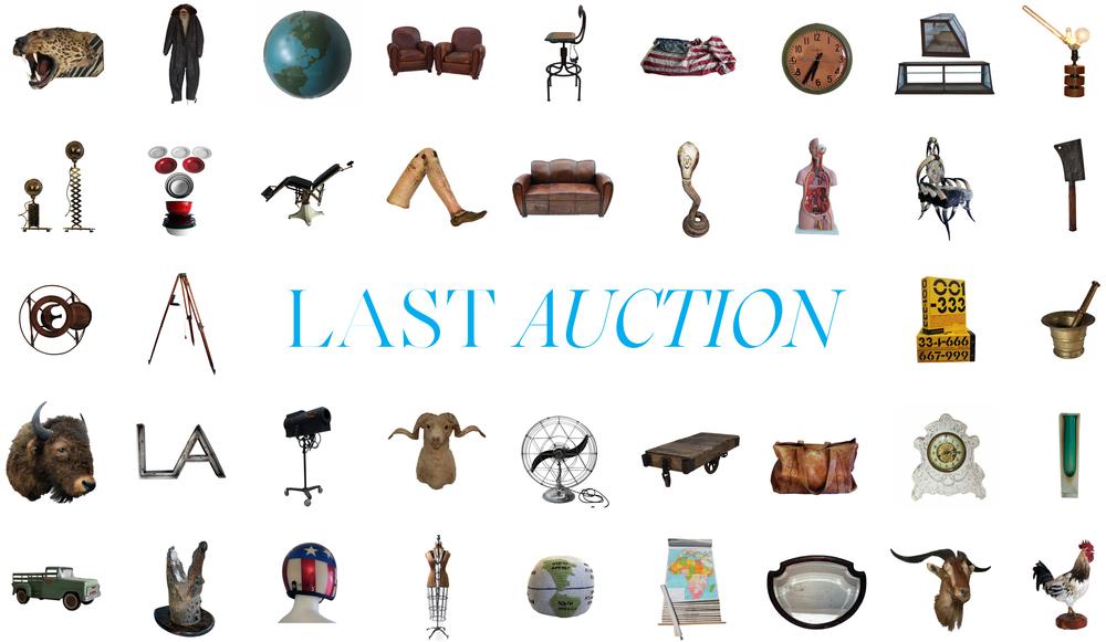 Last Auction Banner blue  sept 2015.jpg