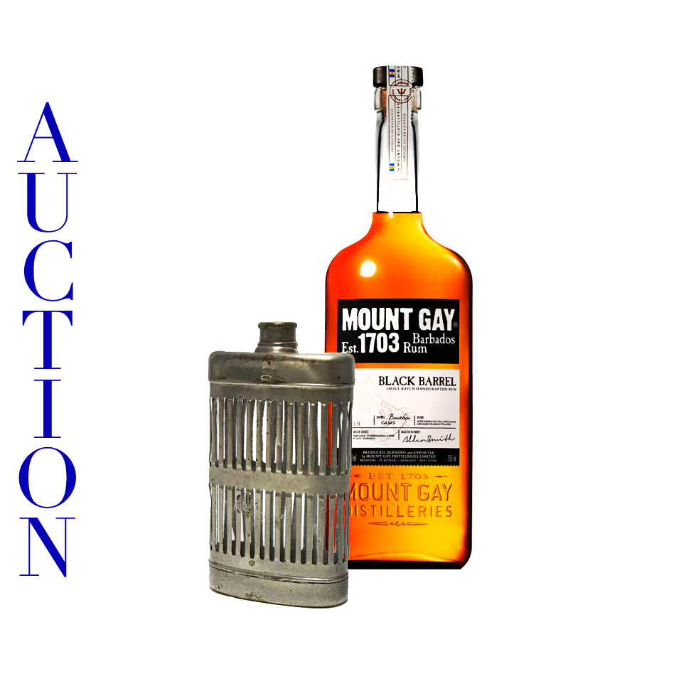 BLUE  LEFT  MT GAY BOTTLE FLASK AUCTION SQUARE  .jpg