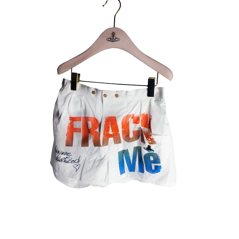 frack me shorts .jpg