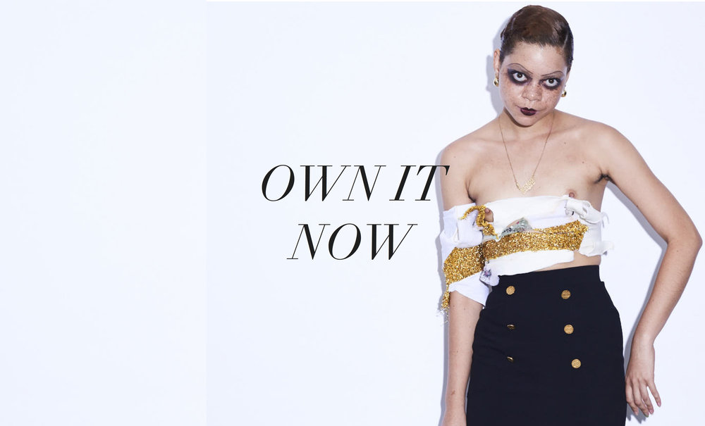 OWN IT NOW BANNER.jpg