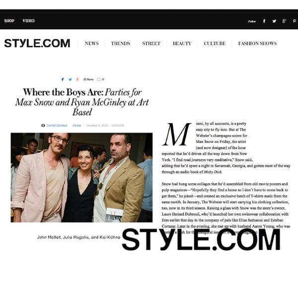 STYLE.COM MIAMI BASEL.jpg