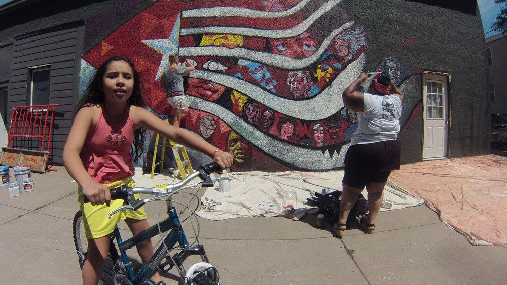 Mpls-mural-day-3.jpg