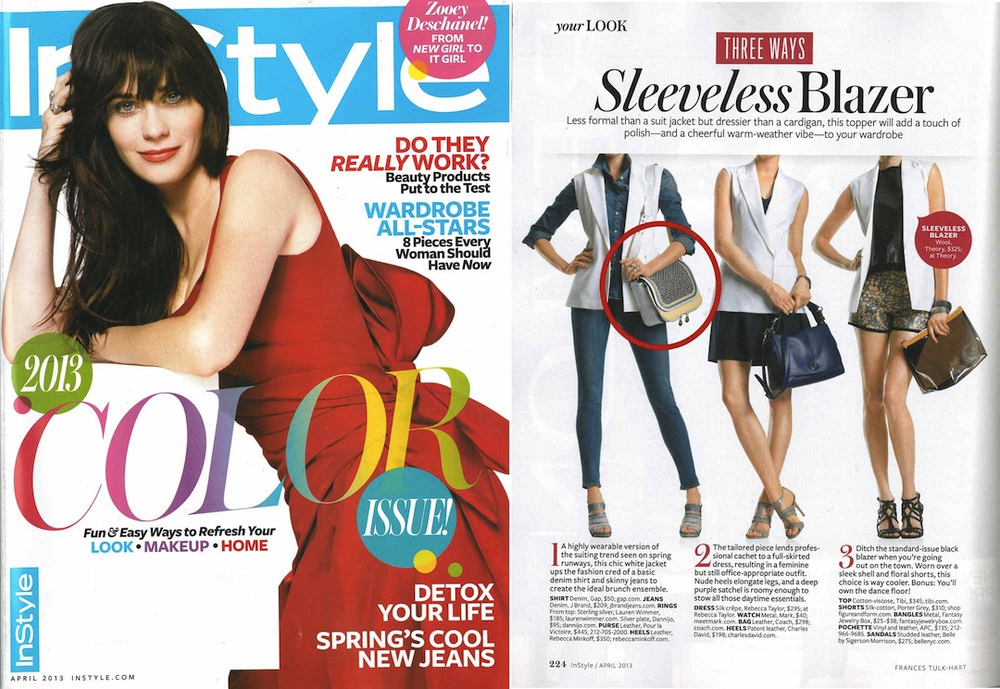 PLV_INSTYLE_APRIL2013.png
