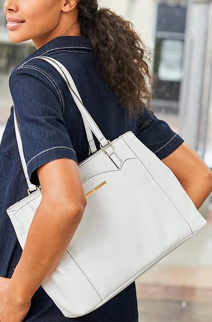 handbags15.jpg