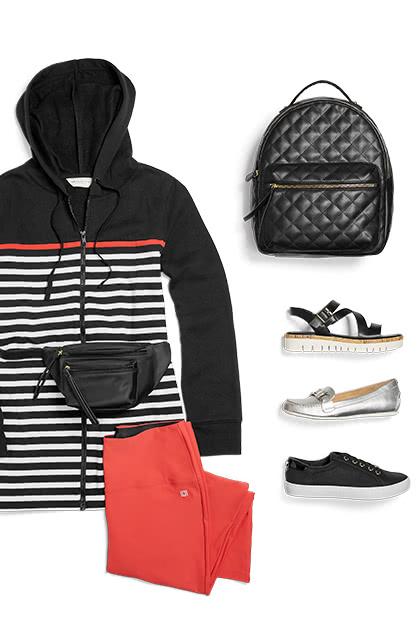 handbags24.jpg