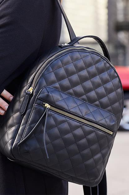 handbags10.jpg