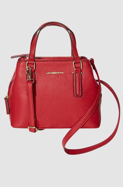handbags12.jpg