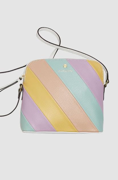handbags5.jpg