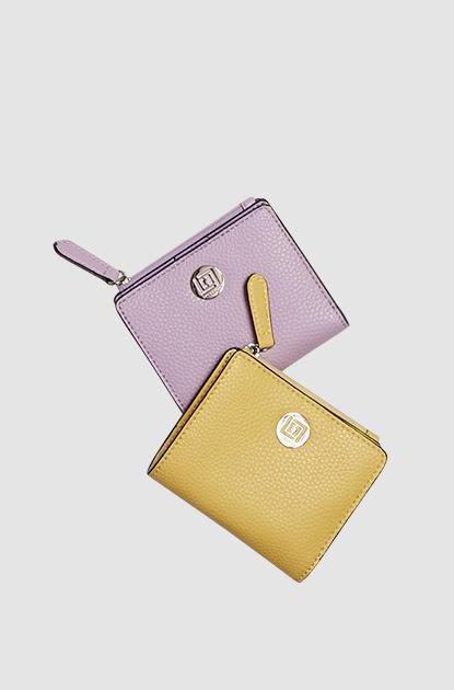 handbags7.jpg