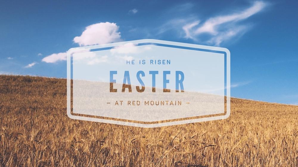 02 Easter.jpg