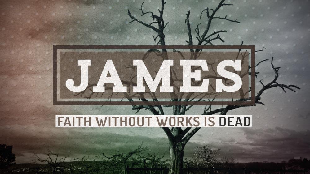 04 James.png