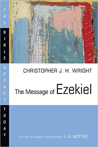 Ezekiel WRIGHT.jpg