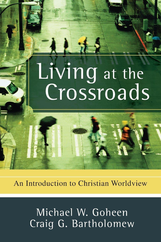 Living At the Crossroads GOHEEN.jpg