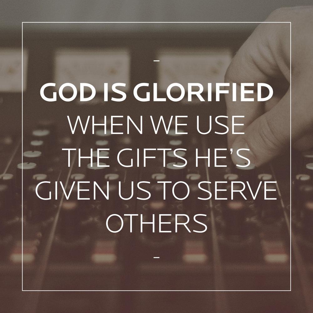 Promo - Say Yes - 04 God Is Glorified.jpg