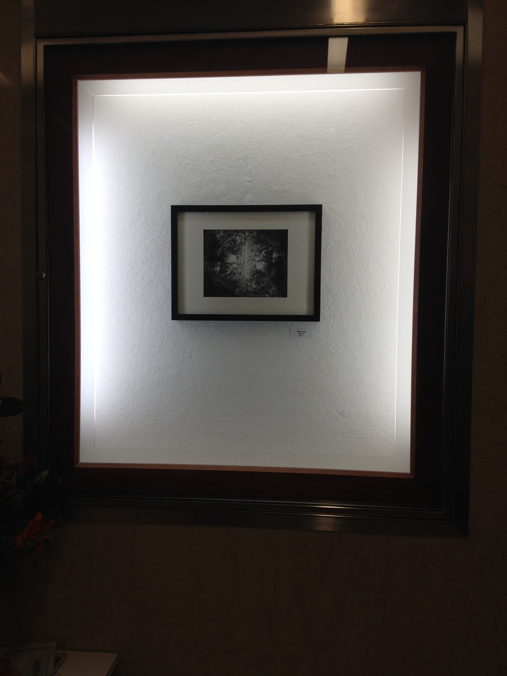 photo 2-1.JPG