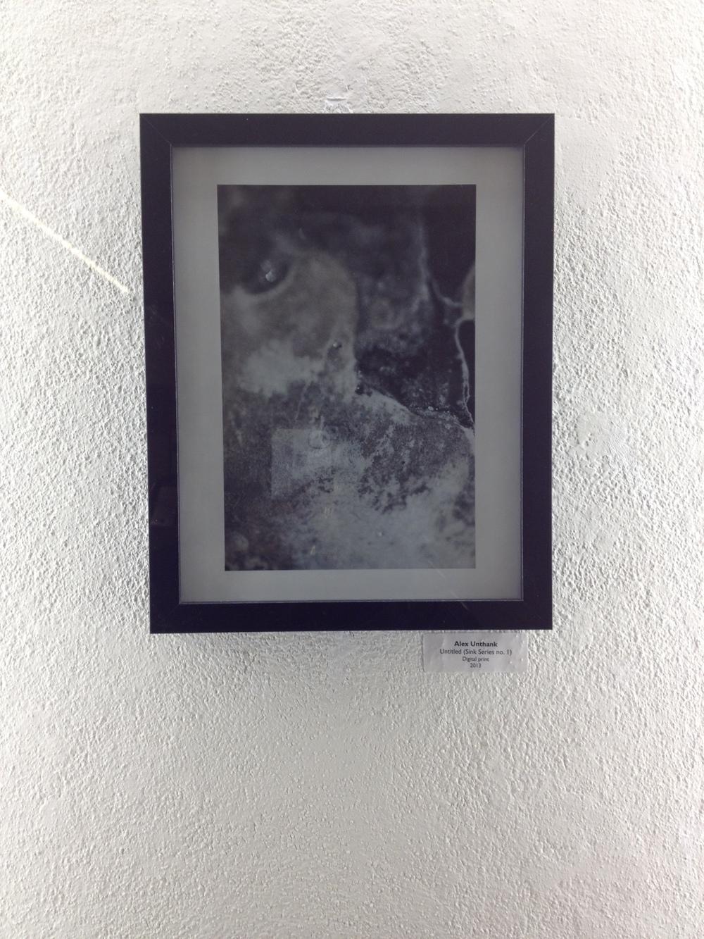 photo 3-1.JPG