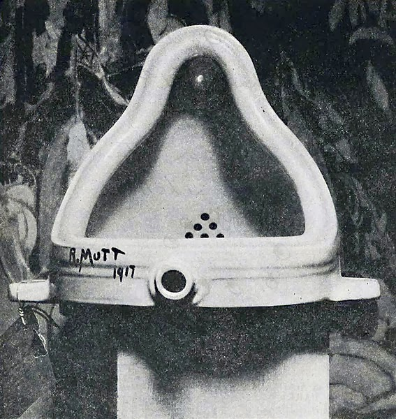 567px-Duchamp_Fountaine.jpg