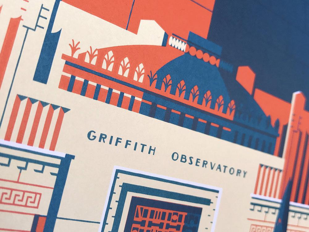 griffith-close-2.jpg