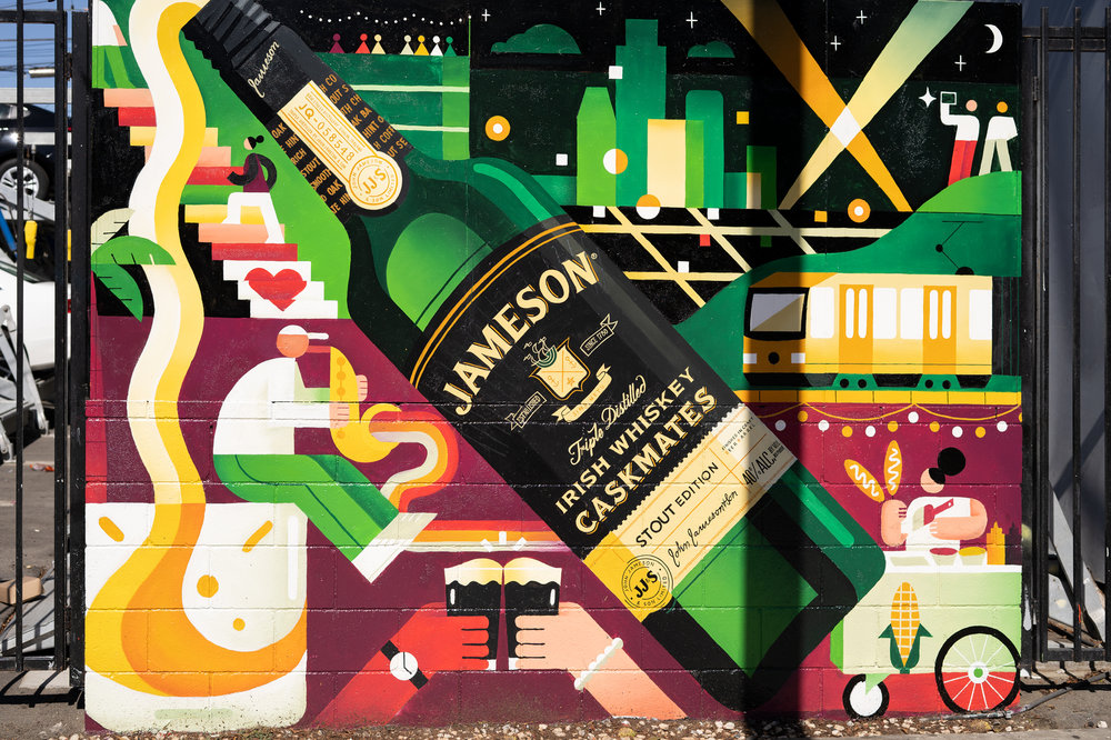 jameson-dts-6.jpg
