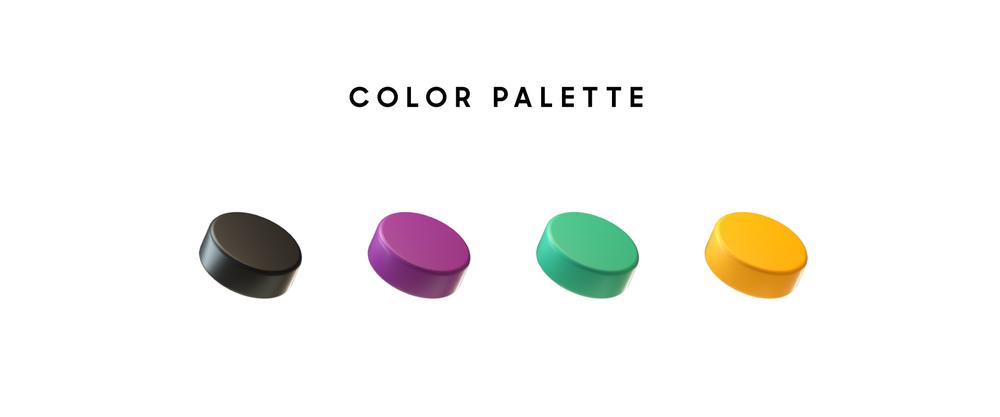 Color-Palette-Ducks.png