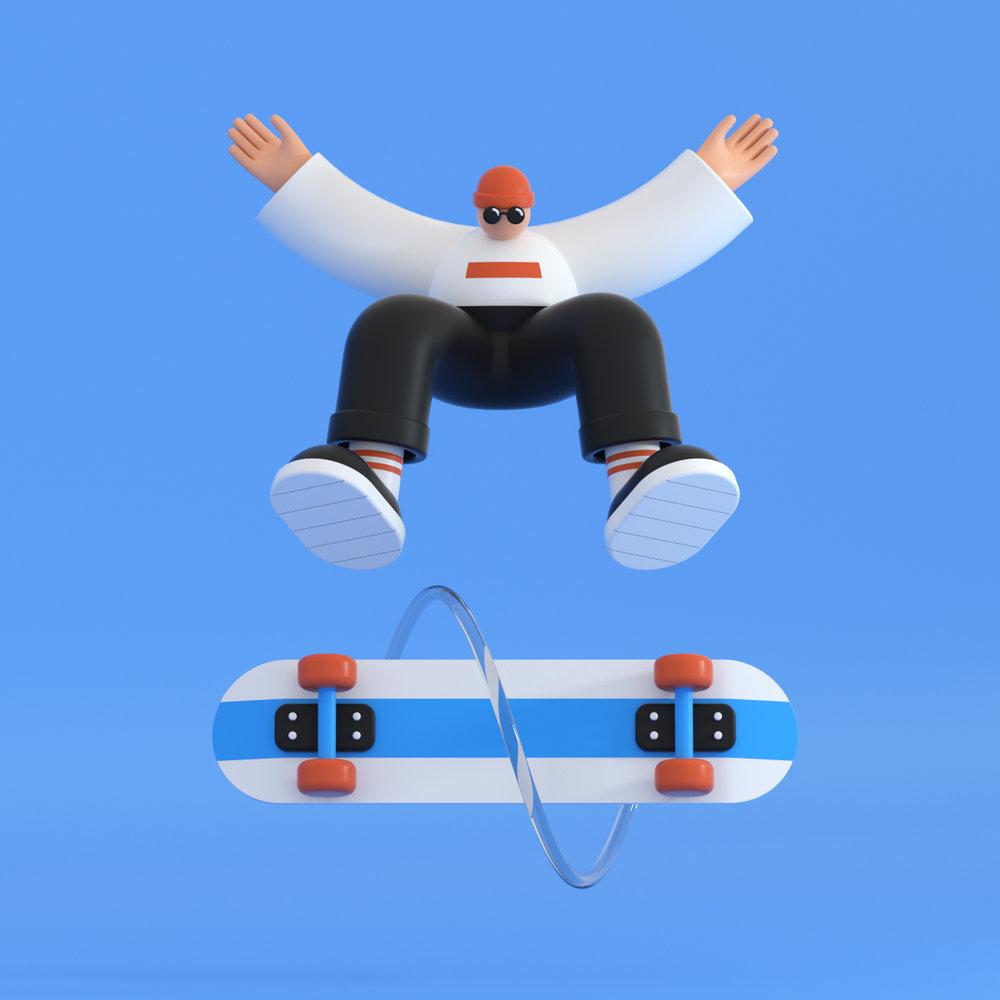 DTS_Skater_3D.jpg