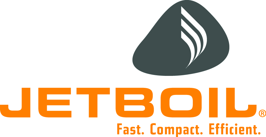 Jetboil Logo with tag.jpg