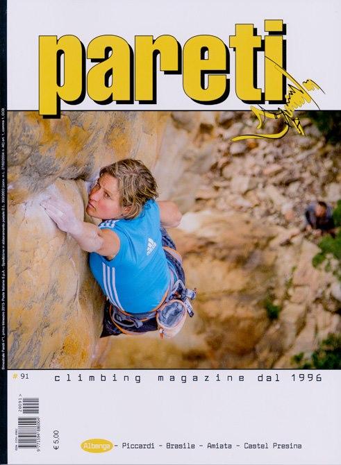 Pareti Cover.jpg
