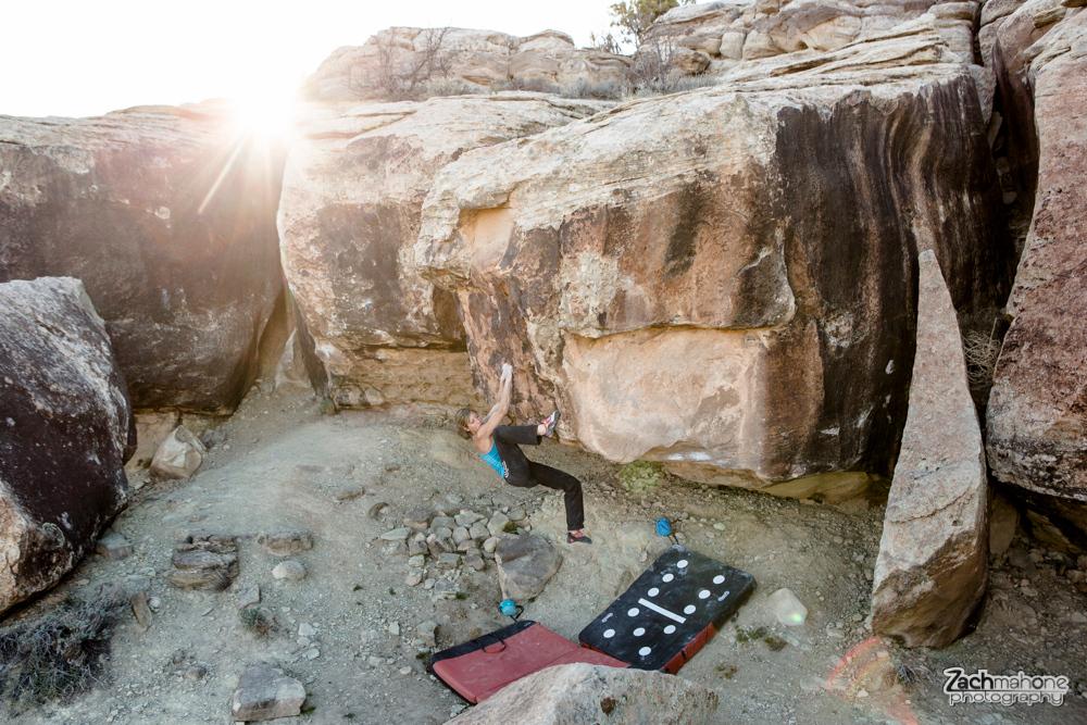 climbing gj-449.jpg