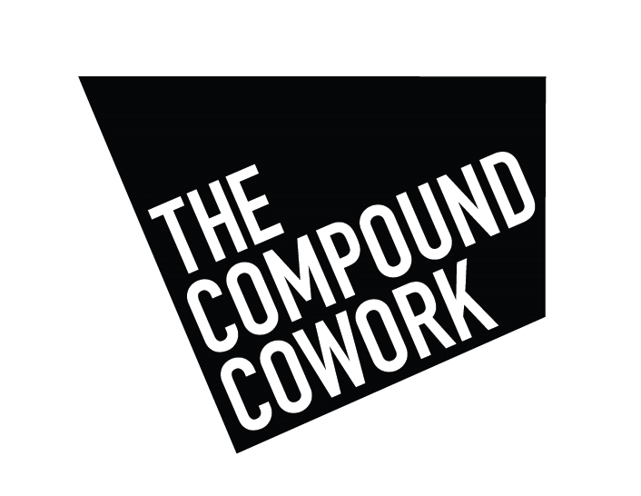 the COMPOUND COWORK
