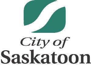 Logo - City of Saskatoon (250 pixels wide).jpg