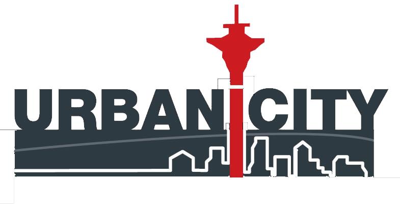 Urbanicity Logo.png