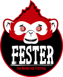 FESTERfinal.png