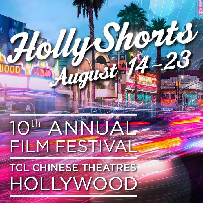 hollyshorts_image.jpeg