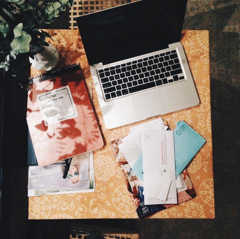 Why Being Organized Is So Hard A Few Tips To Make It
