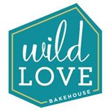 wildlovebakehouse.jpg