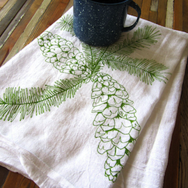 Mighty_Nest_Pinecone_Tea_Towel.png