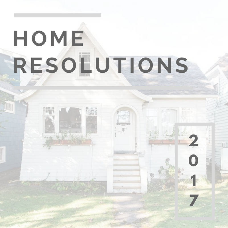 homeresolutions insta.png