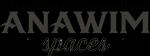 anawim logo.png
