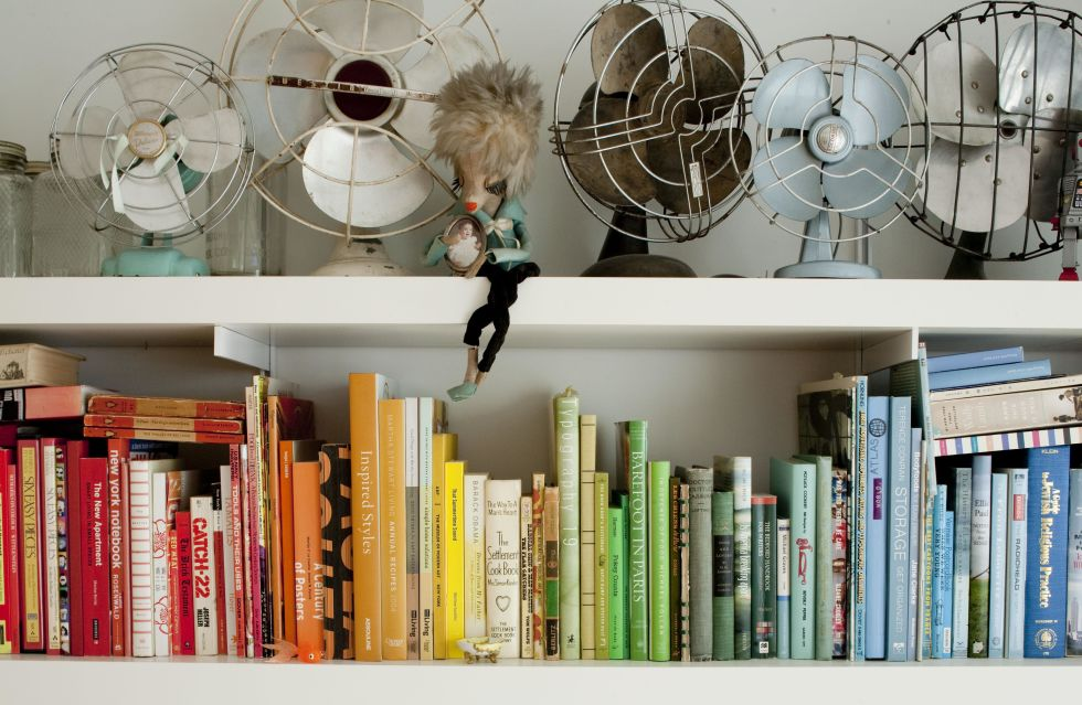 gallery-1461270175-bookshelf-color-coded.jpg